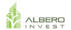 Deweloper Albero Invest