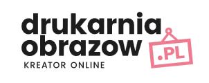 drukarniaobrazow.pl - obrazy drukowane na płótnie